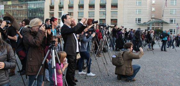fotografos berlin